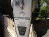 Vintage Parking Meters