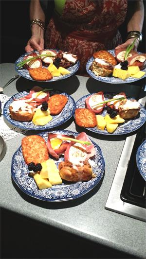 delicious-breakfast