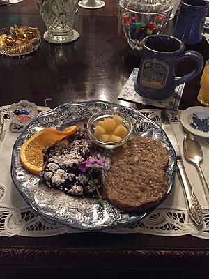 fresh-breakfast