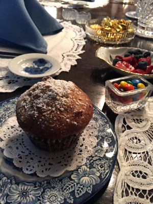 home-made-muffins