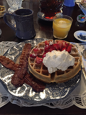 waffles-and-bacon