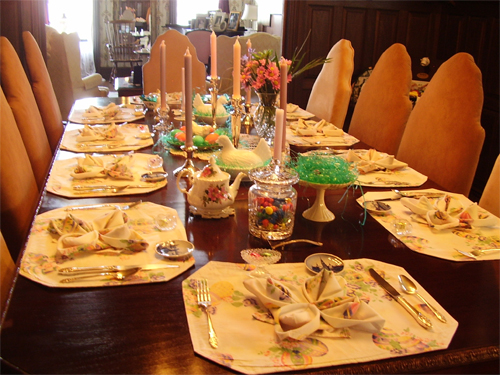 table-easter2