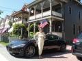 2011-Maserati-Gran-Turismo